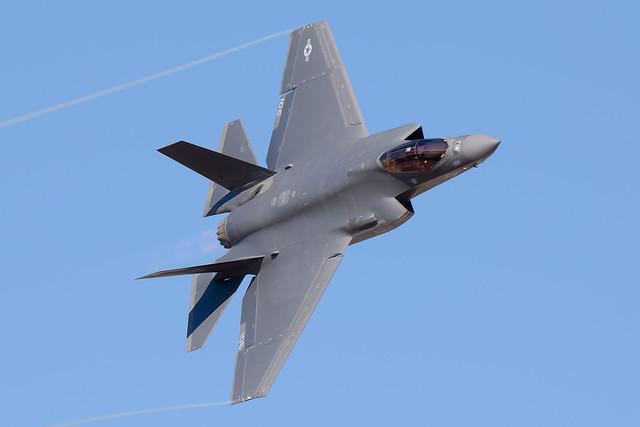VFA-125