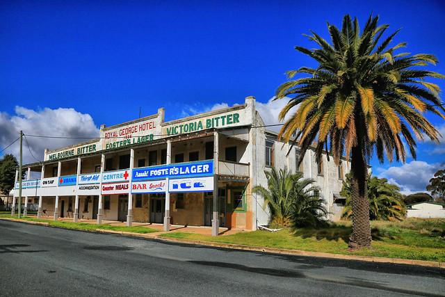 Urana Hotels (2 of 2)