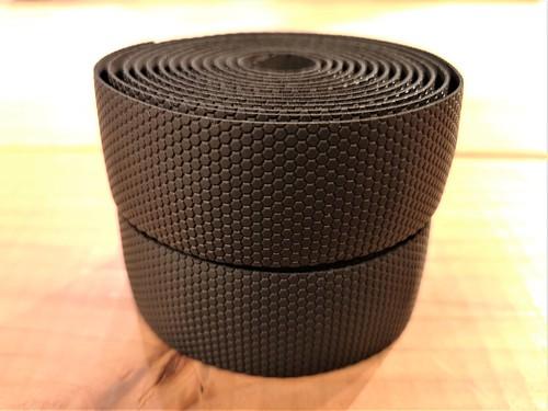 Honeycomb Bar Tape