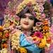 Darshan from IMG_0046