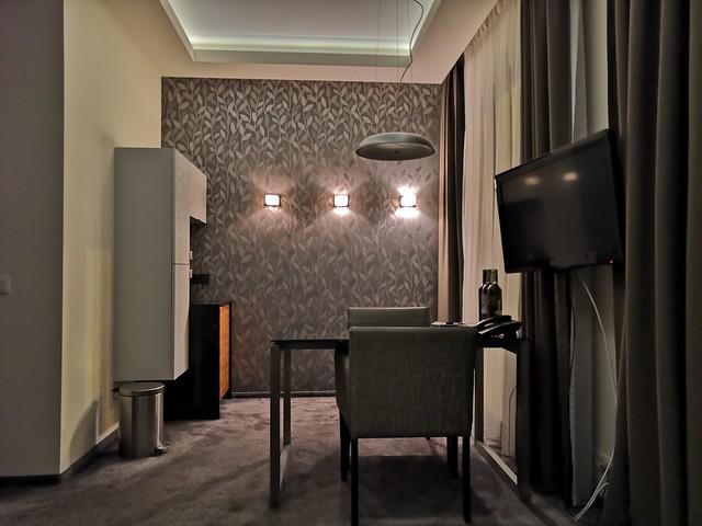 Longstay Aparthotel Gdynia
