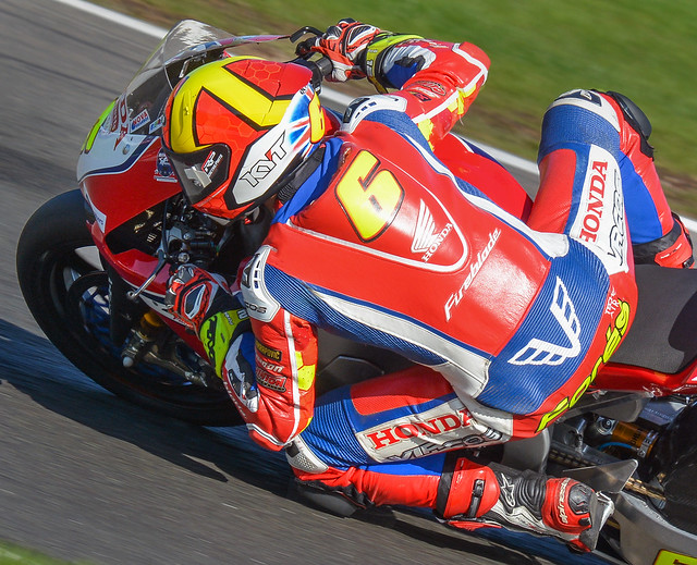 British superbikes qualifying