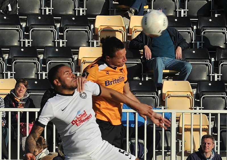 FACQ4 Maidstone United v Kings Langley 126