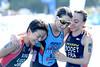 foto: Delly Carr | ITU Media