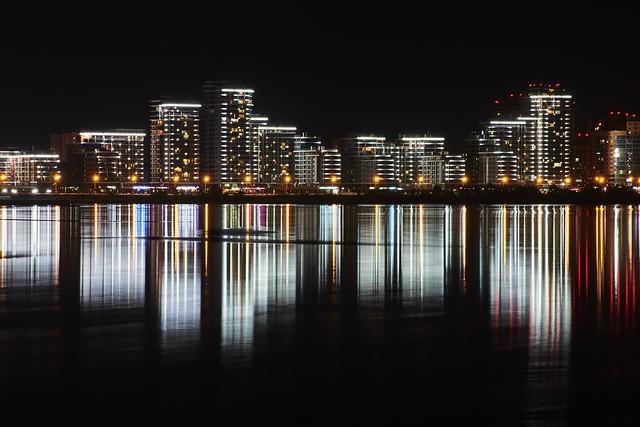 Kazan. Russia.