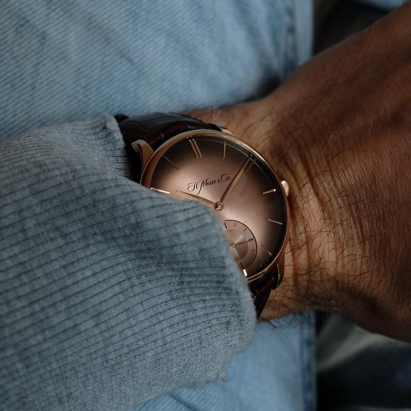 La haute horlogerie du jour - tome IV - Page 19 48928299537_4c1edf5f06_c