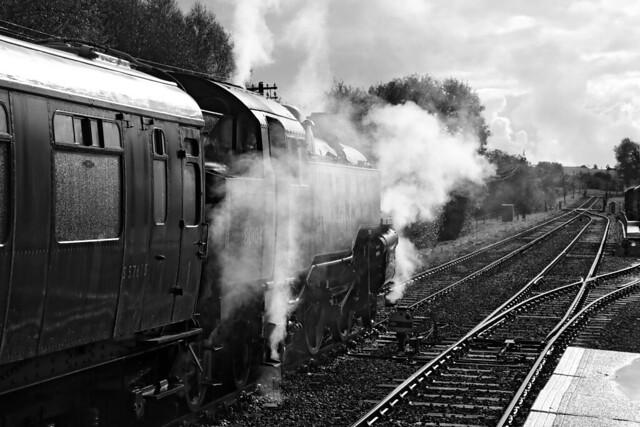80104 BR 2-6-4T Class 4MT