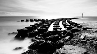 FELIXSTOWE-5 | by smartiepants88