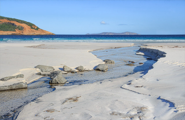 Hellfire Bay, Cape Le Grand National Park_0483