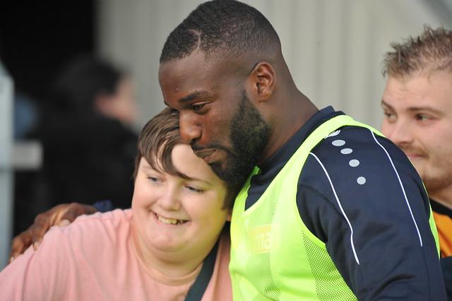FACQ4 Maidstone United v Kings Langley 453