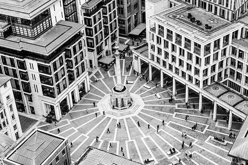 Squares & Circles