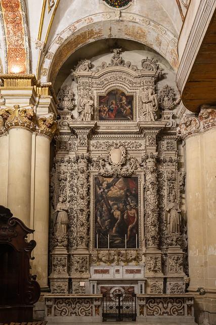 Lecce_DSC6436_rrds