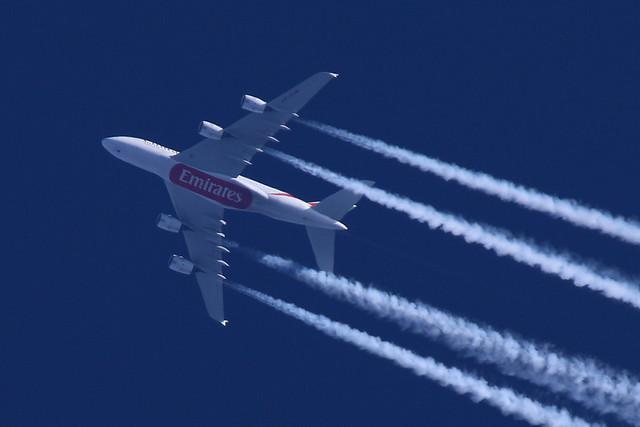 A6-EUN_A388_Emirates