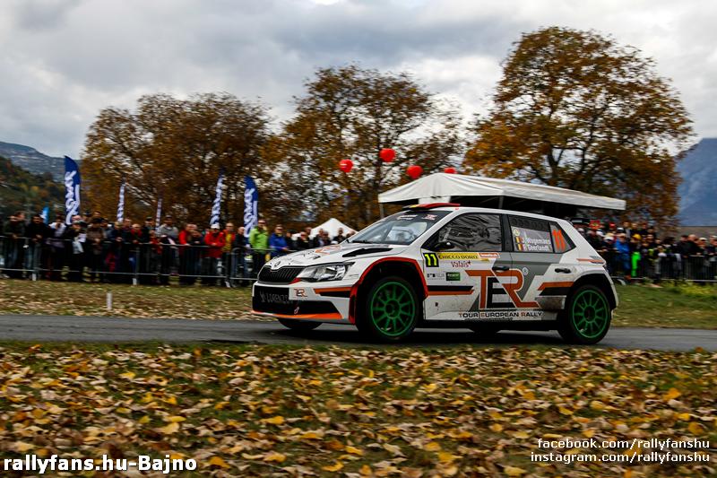 RallyFans.hu-20433