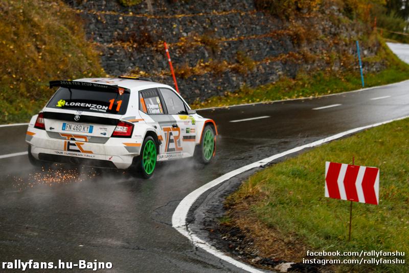 RallyFans.hu-20419