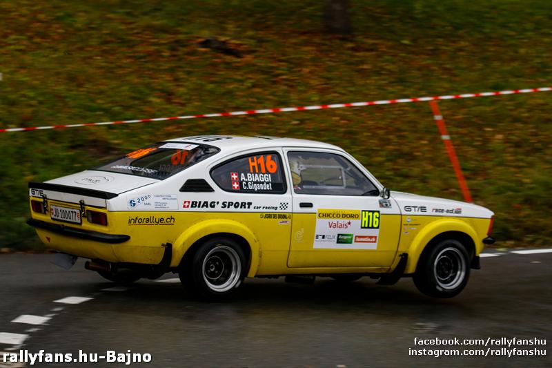 RallyFans.hu-20406