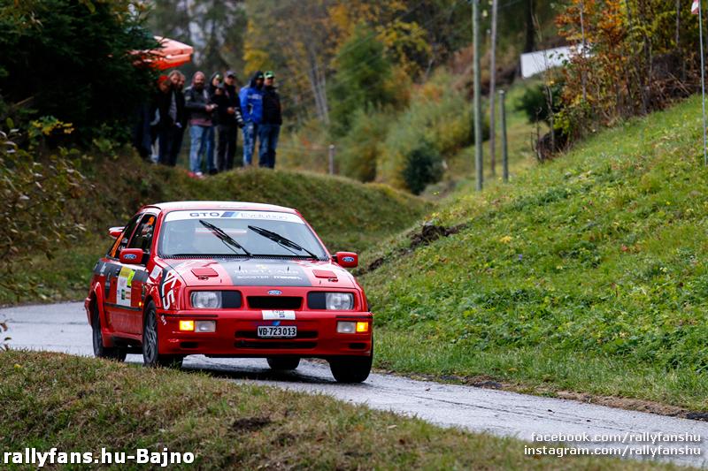 RallyFans.hu-20405
