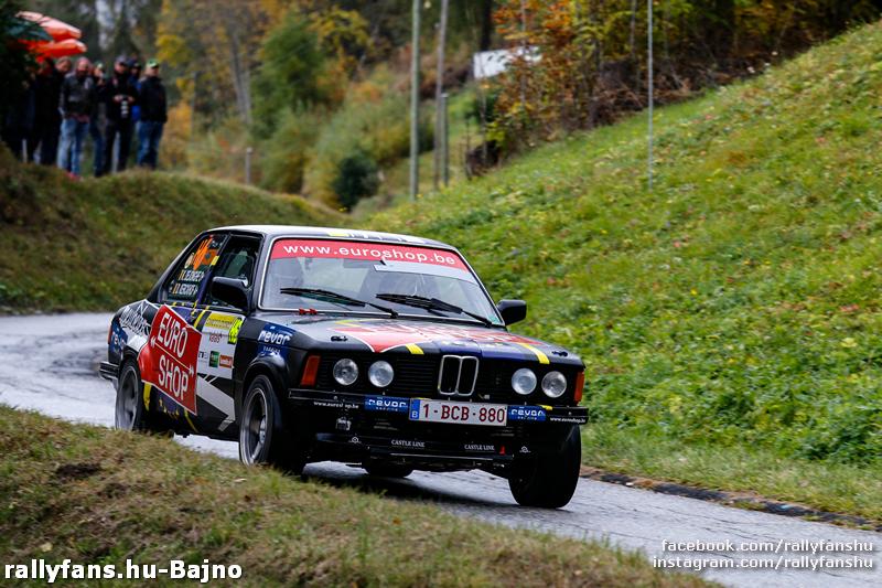 RallyFans.hu-20404