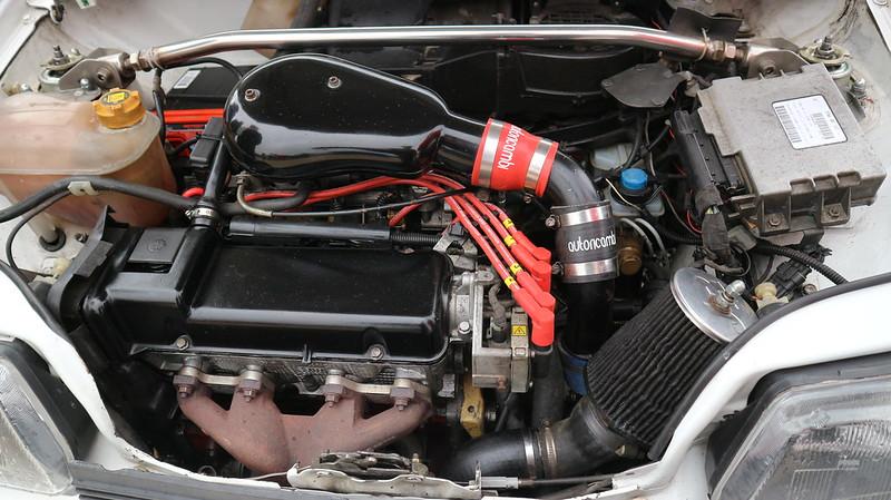 """FIAT Cinquecento """"Capricciosa"""" Turbo 140 Chx Alitalia  48929269506_ba85c8c6e7_c"""
