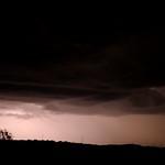 15. Oktoober 2019 - 20:46 - DSC_1658e ~ Lightning