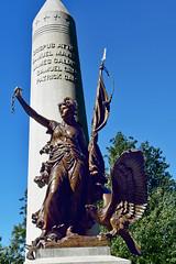 Boston Massacre Monument