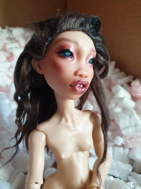 [#] Mercury : Napalm Dolls Hush 48929441203_4277619dd6_z