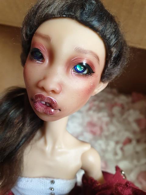 [#] Mercury : Napalm Dolls Hush 48929444688_6aea81036a_z