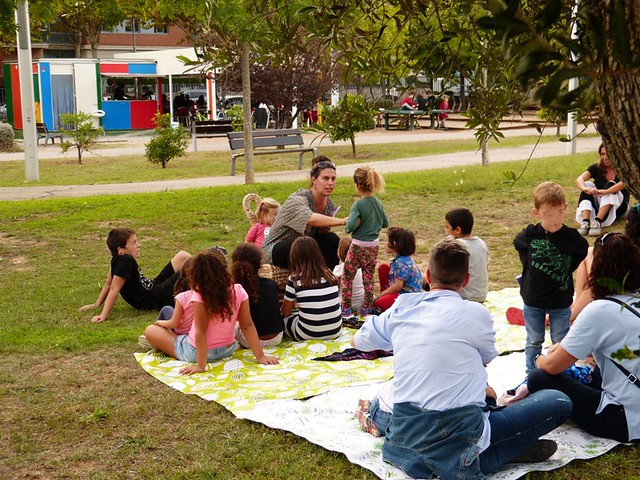 Lletres al Parc  (11)