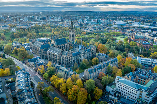 glasgow scotland unitedkingdom