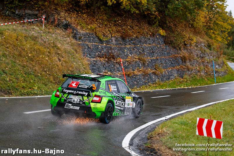 RallyFans.hu-20416