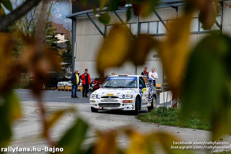 RallyFans.hu-20454