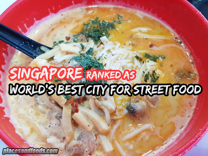 singapore best