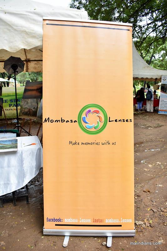 48929789548 24942e9369 c - 2a edizione della Mostra di Malindi Business & Art