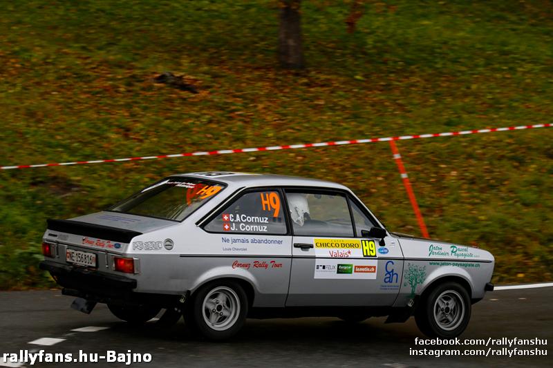 RallyFans.hu-20403