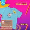 TS3488_kaos_anak