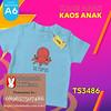 TS3486_kaos_anak