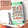 PB3382_Tea2