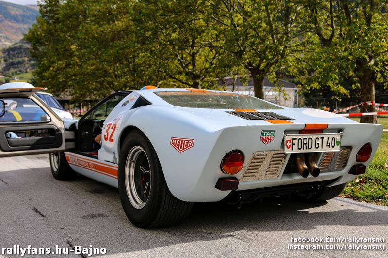 RallyFans.hu-20466