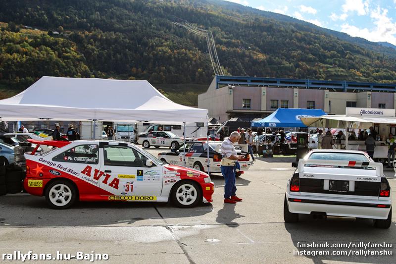 RallyFans.hu-20465