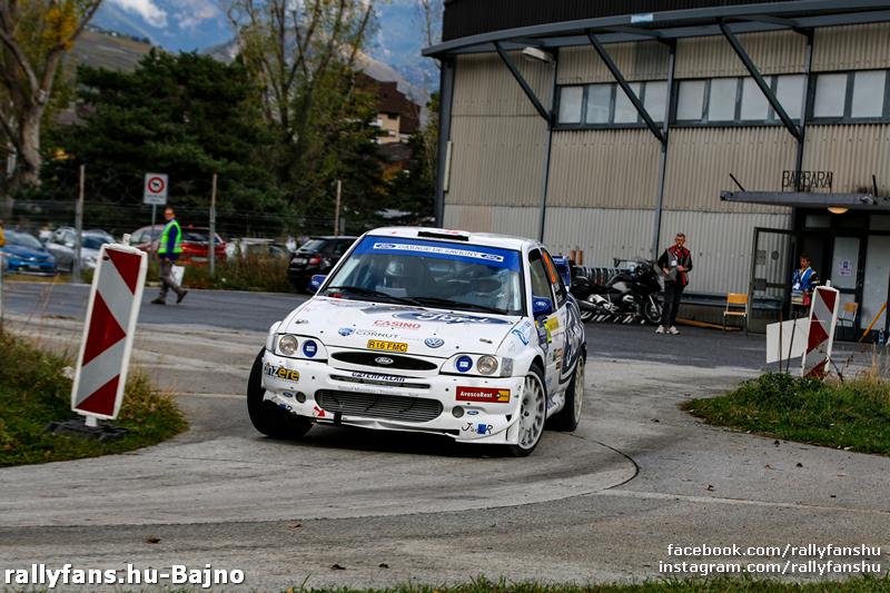 RallyFans.hu-20453