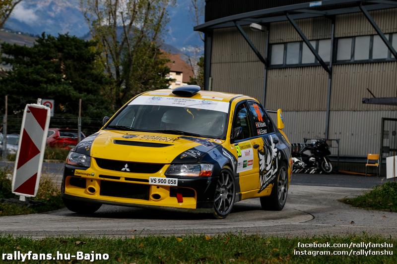 RallyFans.hu-20450