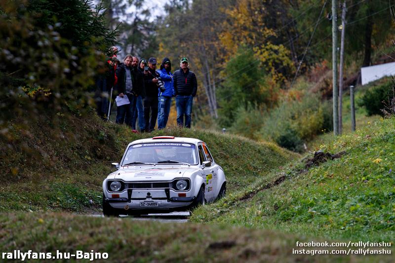 RallyFans.hu-20402