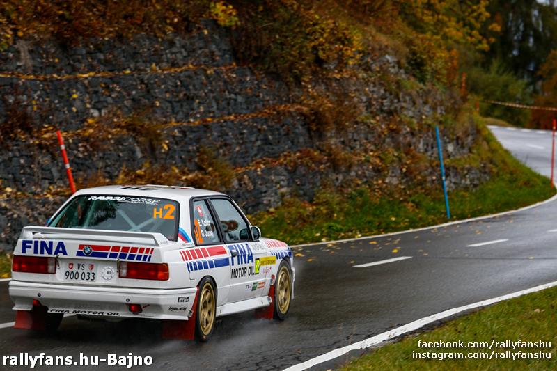 RallyFans.hu-20399