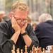 Hoogeveen Amateurs 2019 R2