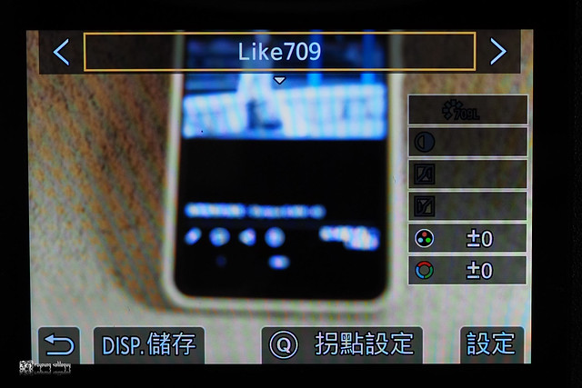 動靜皆宜的風采:Panasonic Lumix S1-S1R | 28