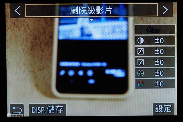 動靜皆宜的風采:Panasonic Lumix S1-S1R | 27