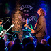 Thurston Moore Group an Rattles, Leeds Brudenell Social Club 16/10/19