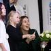 2019_10_20 Journée Mondiale du Don d'Organes - Cycling Marathon Son Altesse Royale la Princesse Claire