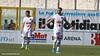 Vibonese-Catania 5-0: UMILIAZIONE TOTALE