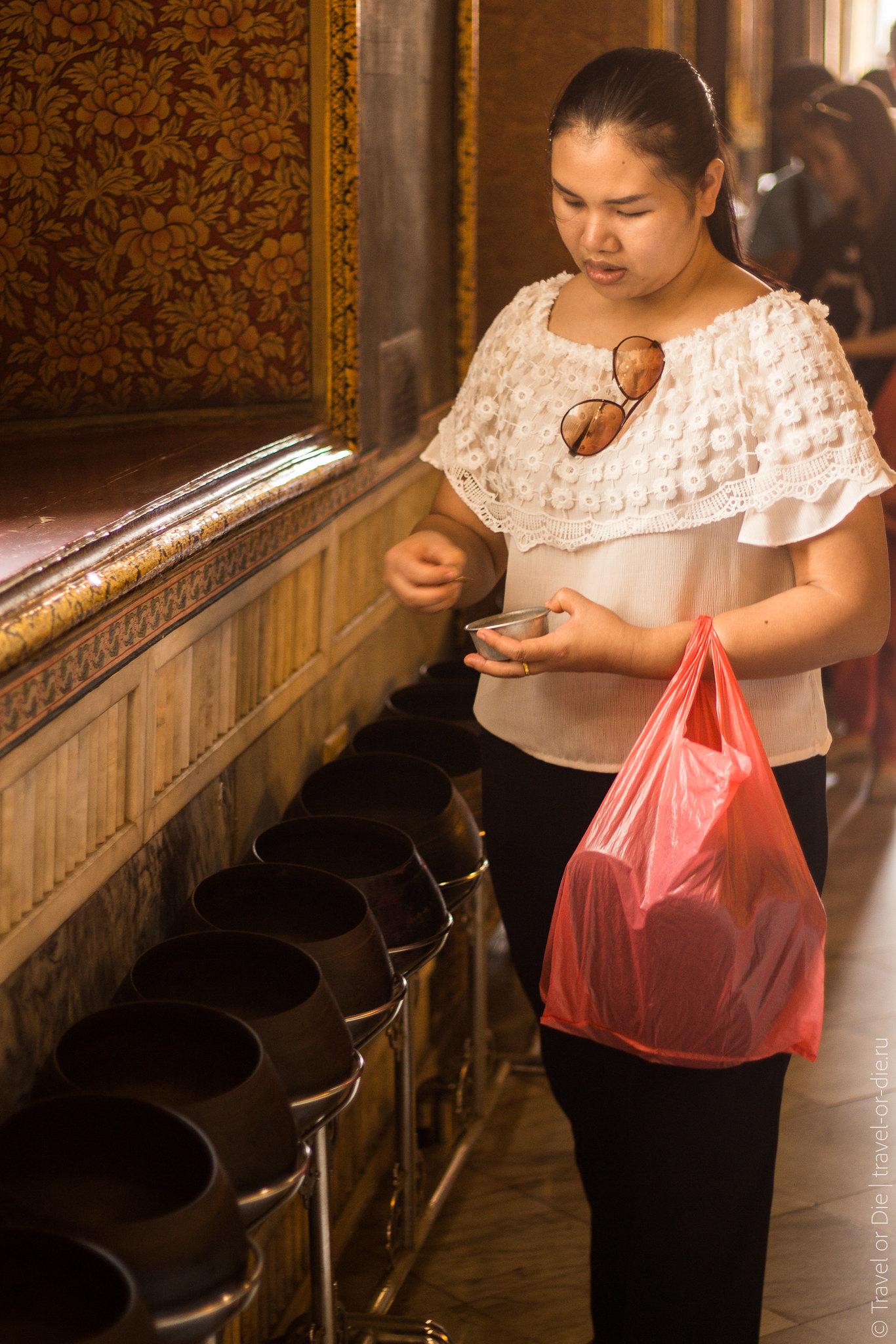 Wat-Pho-Bangkok-Храм-Лежащего-Будды-9289